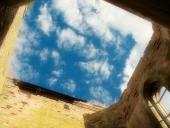 Окно в небо. Фотопроект