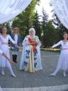 http://los-engels.ru/news/culture/3420/