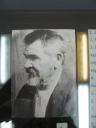 Выставка работ художника с мировым именем, российского немца Якова Вебера в Энгельсском краеведческом музее (http://los-engels.ru/news/culture/3420/)