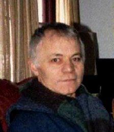 V.Schnittke